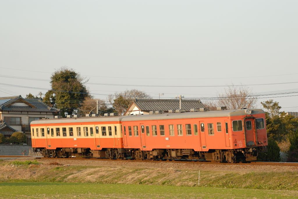 Dsc_5850