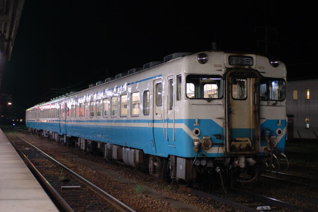 Dsc_7093