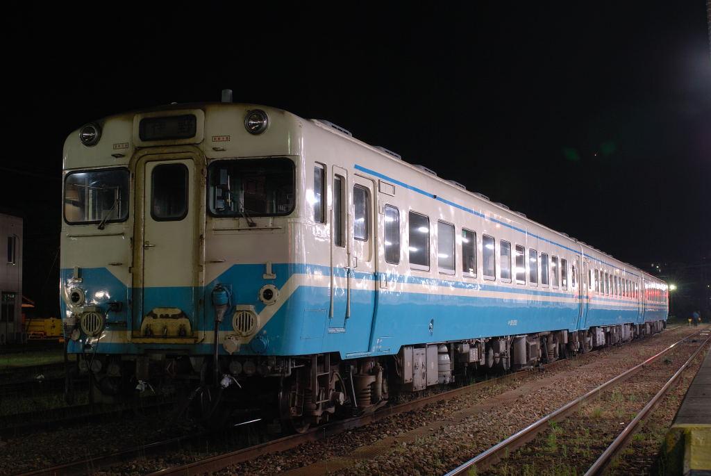 Dsc_7100