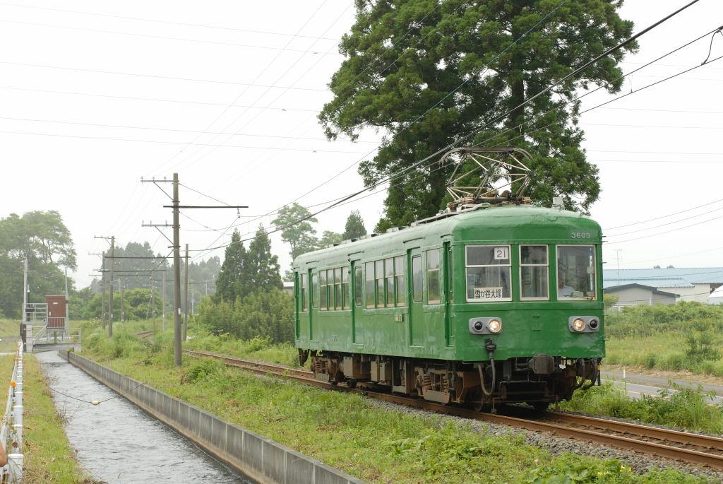 Dsc_7525