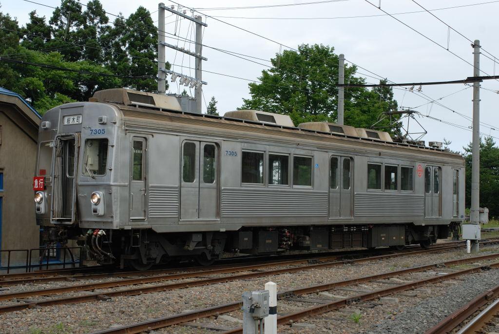 Dsc_7700