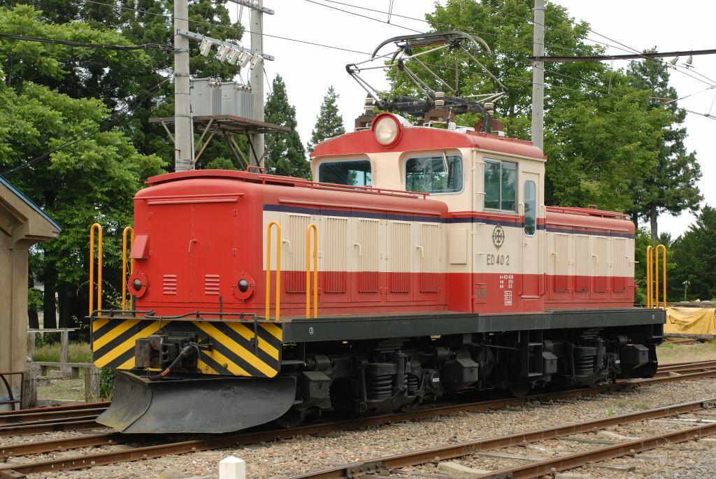 Dsc_7725