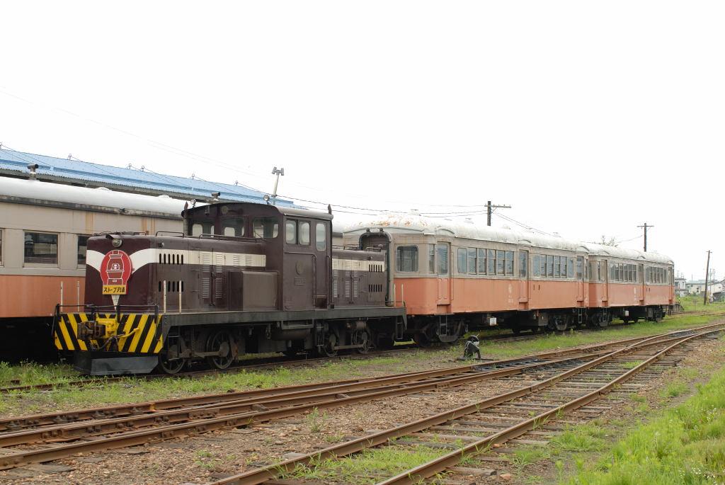 Dsc_7796