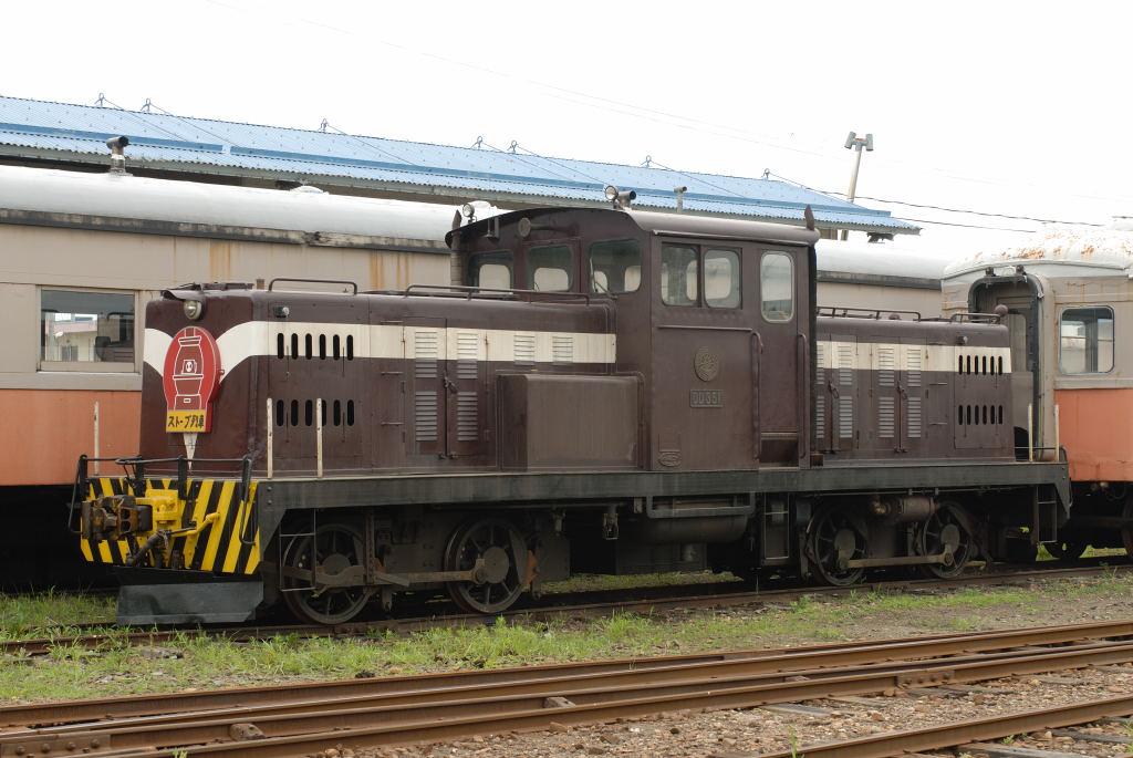 Dsc_7798