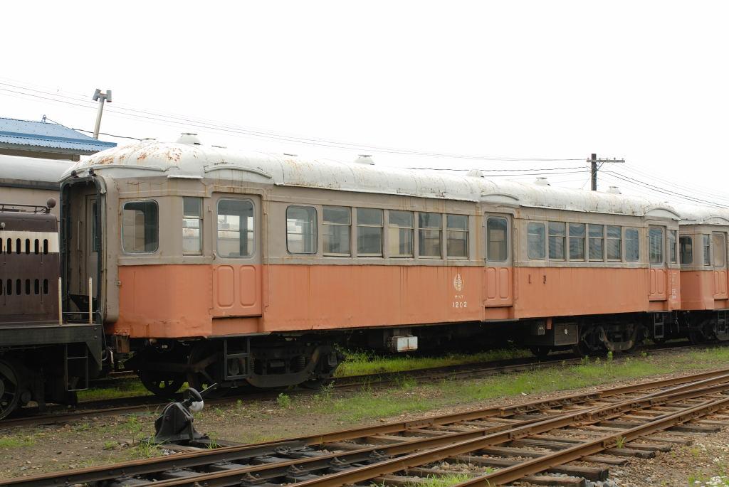 Dsc_7800