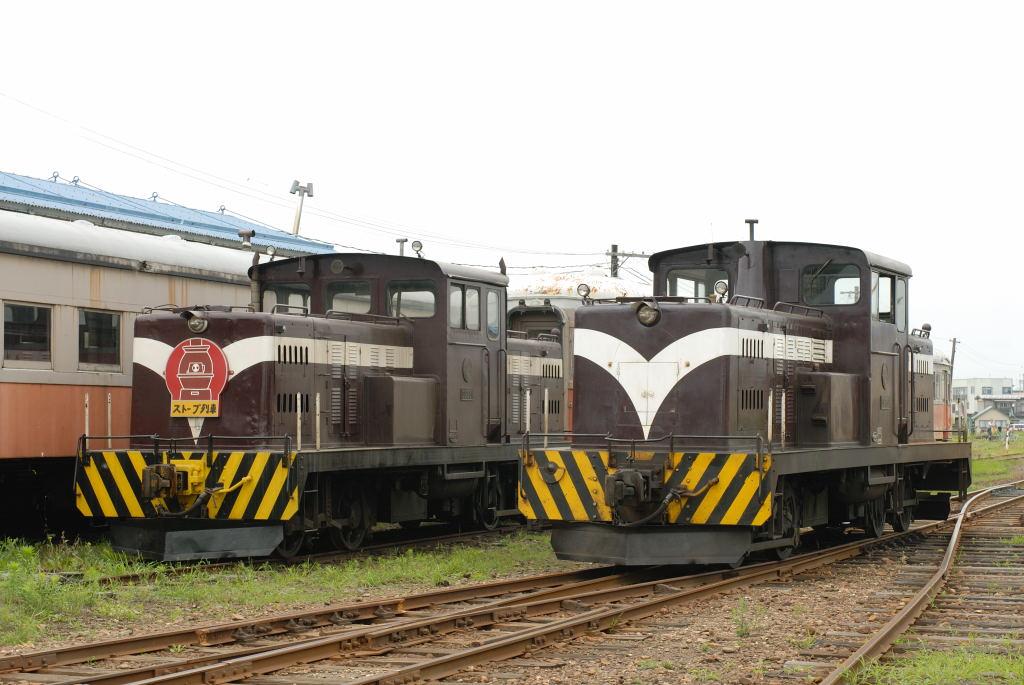Dsc_7804