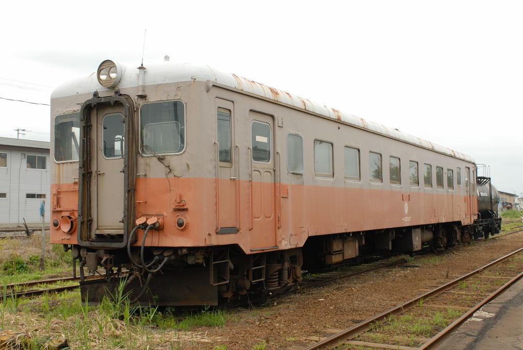 Dsc_7808