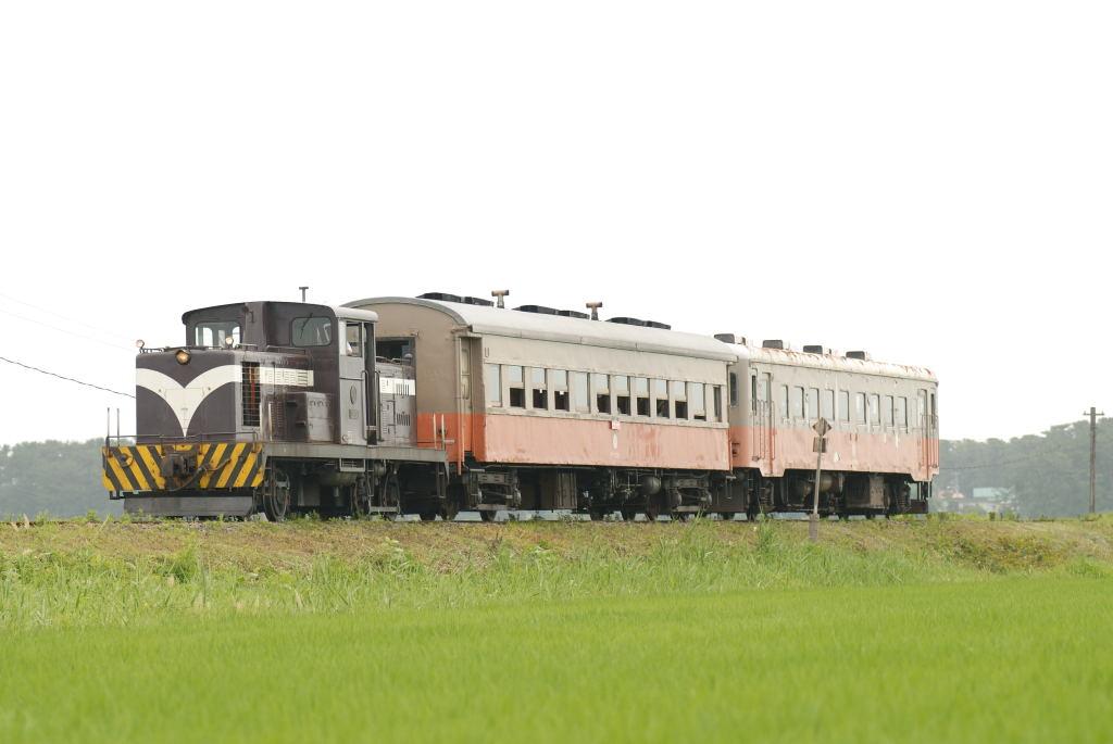 Dsc_7888