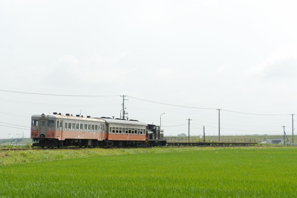 Dsc_7927