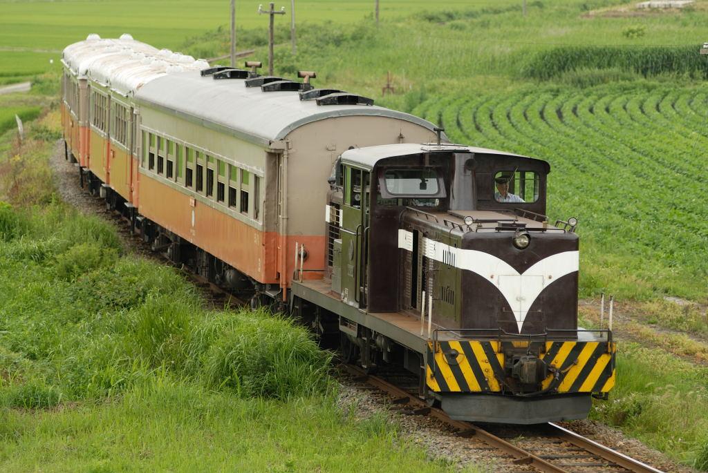 Dsc_7971